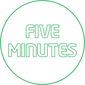 five_minutes_foundation