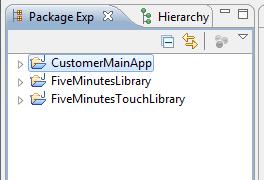 workspace_screenshot