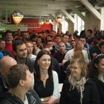 ZG Tech Meetup
