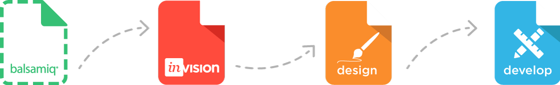 001_process_icons