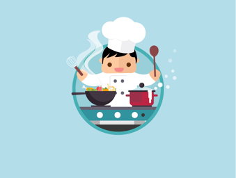Cooking_Sweetness