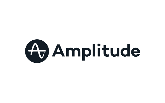 Amplitude partner
