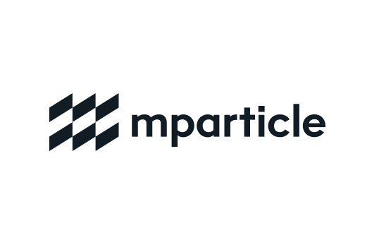 mParticle partner