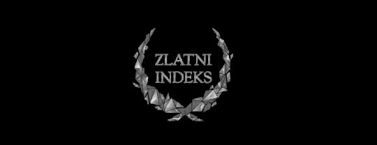 Zlatni indeks 2016