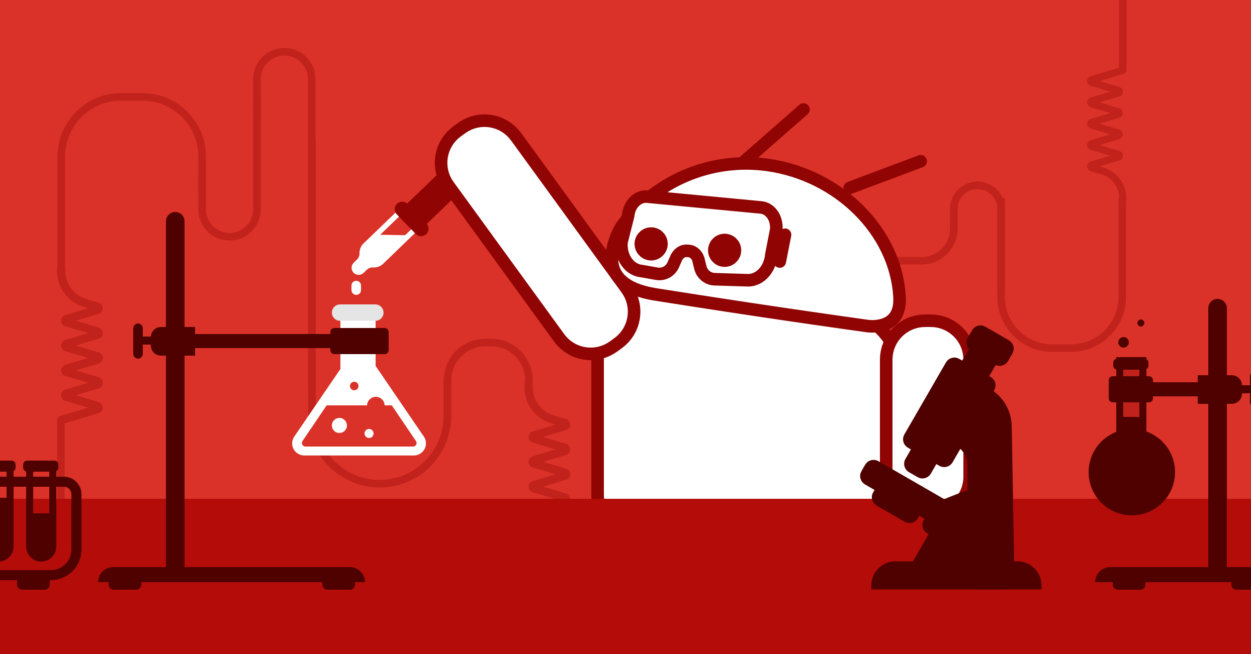 Android Architecture Part 5: How to Test Clean Architecture