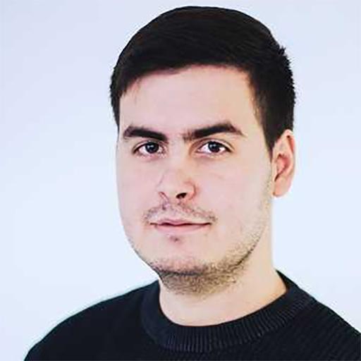 Ivan Krešimir Jandel