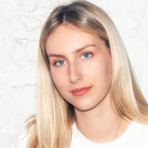 Kristiana Vitez